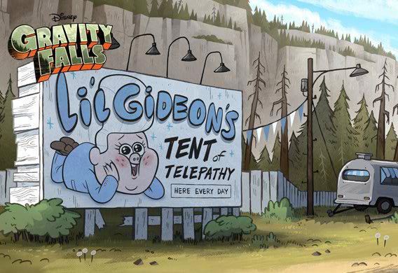 File:Tent of Telepathy.jpg