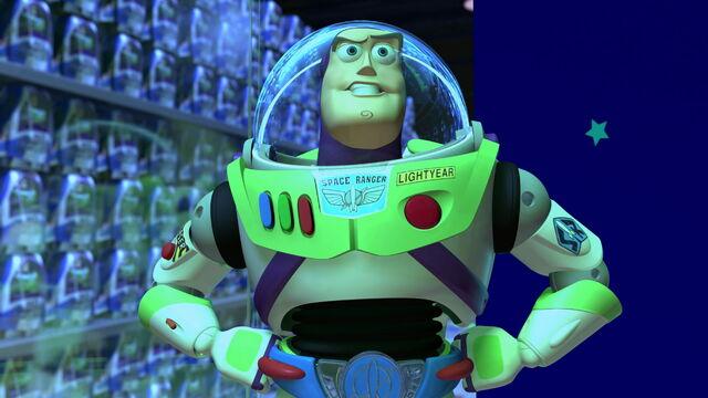 File:Toy-story2-disneyscreencaps.com-5018.jpg