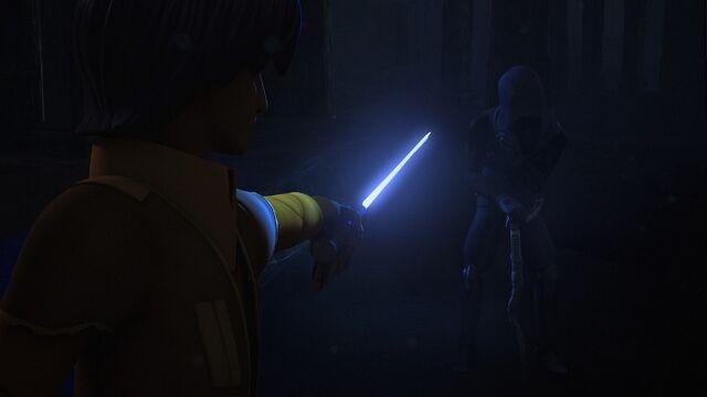 File:Twilight of the Apprentice 20.jpeg