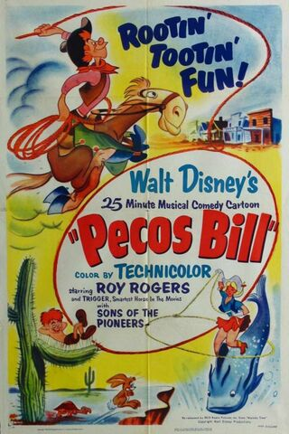 File:1948-melody-time-pecos-bill.jpg