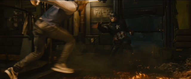 File:Avengers Age of Ultron 93.png