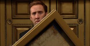 File:Ben with The Declaration.png
