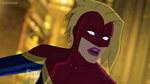 Captain Marvel AUR 19