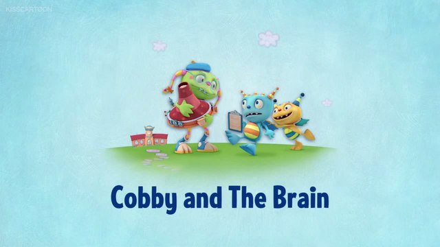 File:Cobby and the Brain.png