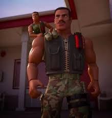 File:Combat carl jr.jpg