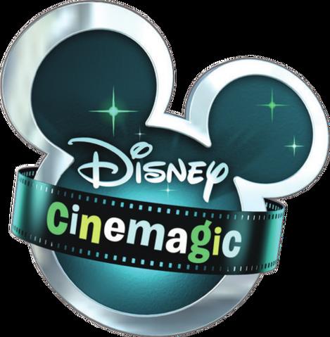File:Disney Cinemagic.png