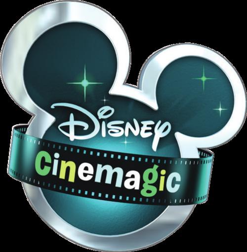 Disney Cinemagic.png