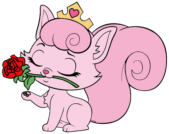 File:Dreamy-rose.png