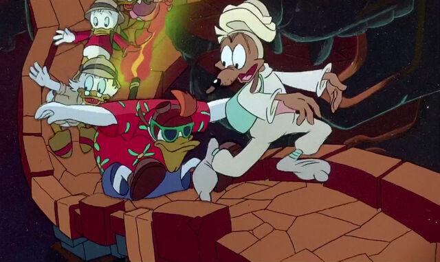 File:Ducktales-disneyscreencaps.com-1195.jpg