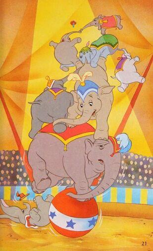 File:ElephantPyramidBook.jpg