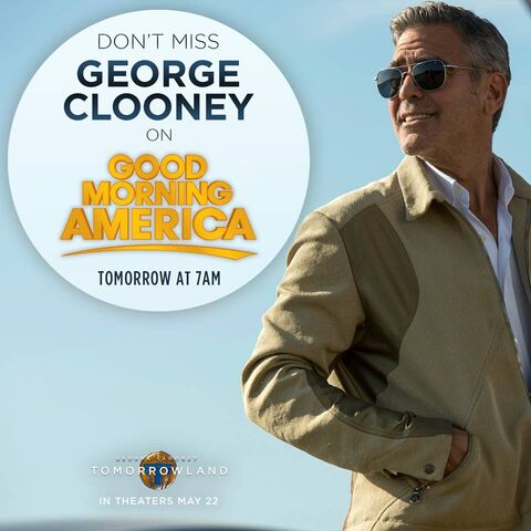 File:George Clooney Good Morning Promo.jpg