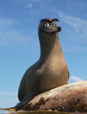 File:Gerald Sea Lion.png