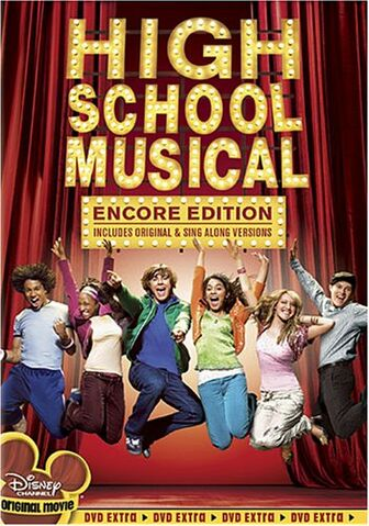 File:HSM Encore Edition DVD.jpg