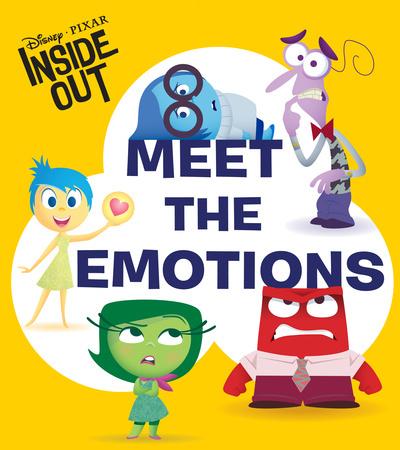 File:Inside out books 2.jpg