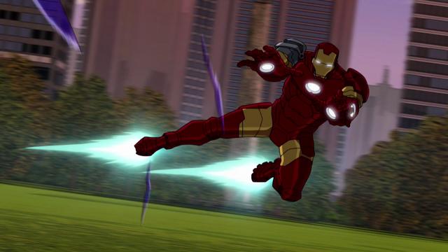 File:Iron Man Avengers Assemble 19.png