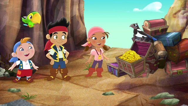 File:Jake&Crew-The.Lost.and.Found.Treasure..jpg