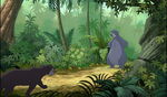 Jungle-book2-disneyscreencaps.com-4328