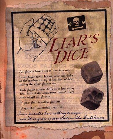 File:Liars-dice-web.jpg
