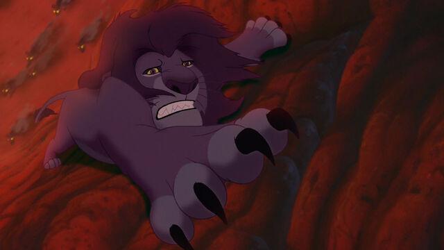 File:Lion-king2-disneyscreencaps.com-4578.jpg