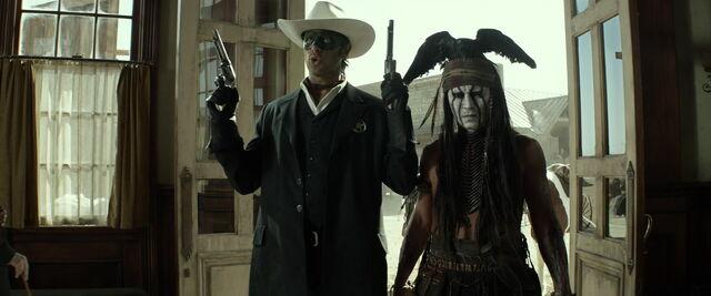 File:Lone-ranger-movie-screencaps.com-528.jpg