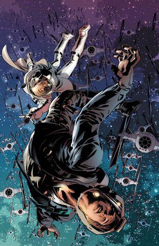File:Marvel Star Wars Comics 3.jpg