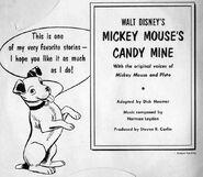 MickeyMouseCandyMine-PAGE-1-