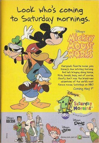 File:MickeyMouseworksAd.jpg