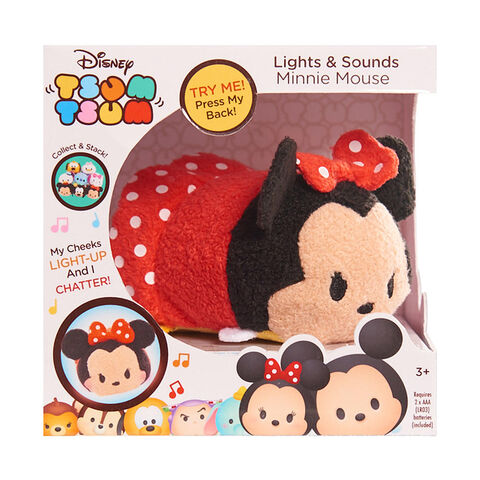 File:Minnie Mouse Tsum Tsum Light and Sounds.jpg