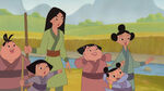 Mulan2-disneyscreencaps.com-841