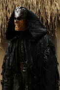 Once Upon a Time - 5x07 - Nimue - Publicity Image - First Dark One 2