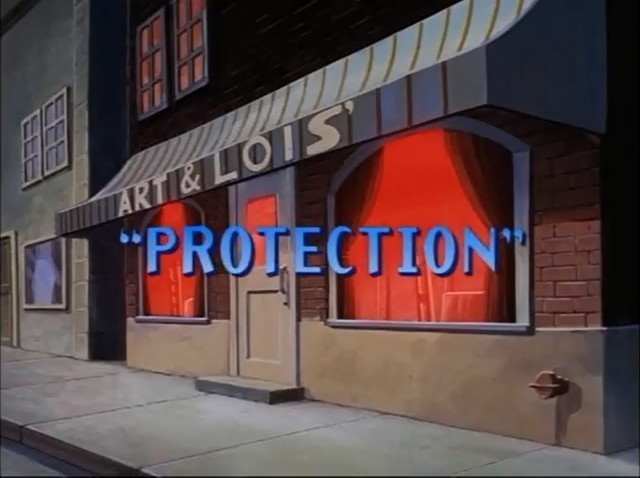 File:Protection.png