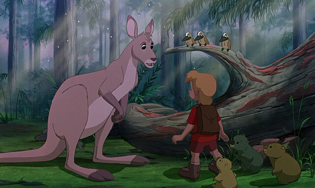 File:Rescuers-down-under-disneyscreencaps.com-312.jpg