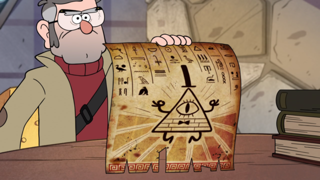 File:S2e15 - do you recognize symbol.png