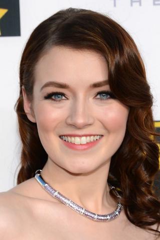 File:Sarah bolger 2014 critics choice movie awards 1.png