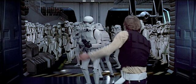 File:Stormtroopers A New Hope 2.jpg
