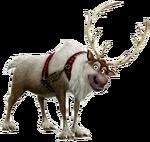 Sven2