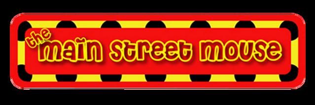 File:TMSM Logo.png