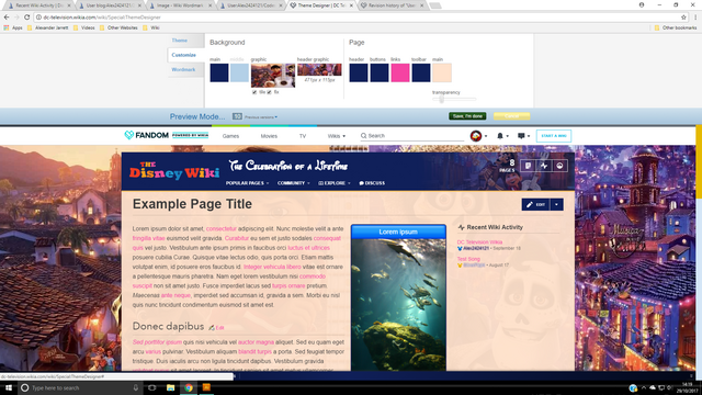 File:Wikia Theme (Coco).png