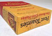 1938posttoastbox 5