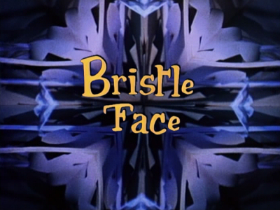 File:1964-bristle-01.jpg