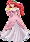 Ariel holiday 01