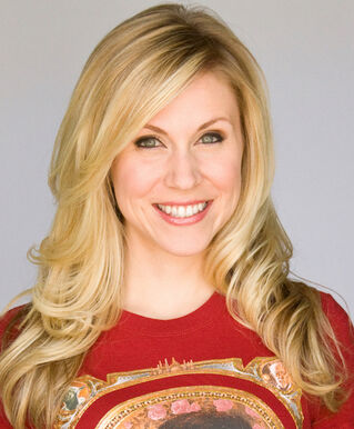 File:Ashley Eckstein.jpg