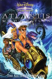 File:Atlantis2.jpg