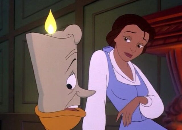 File:Belle-magical-world-disneyscreencaps.com-4047.jpg