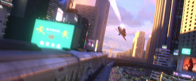 File:Big Hero 6 Zootopia easter egg.png