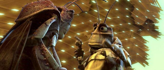 File:Bugs-life-disneyscreencaps.com-6456.jpg