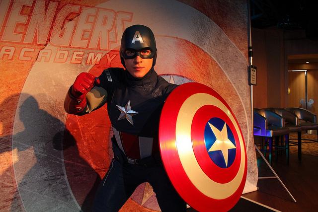 File:Captain America Avengers Academy 3.jpg