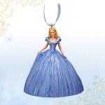 File:Cinderella-2015-Christmas-ornament-150x150.jpg