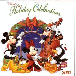 DisneysHolidayCelebration2007