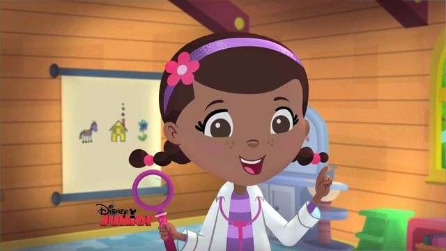 File:Doc McStuffins - The Doc Files - Stuffy's Sticky Supplies.jpg